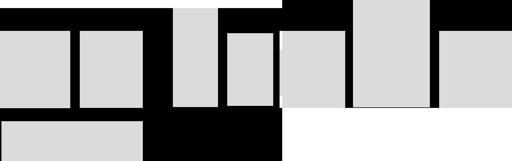 ca trade